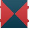 logo_lrmi_404px